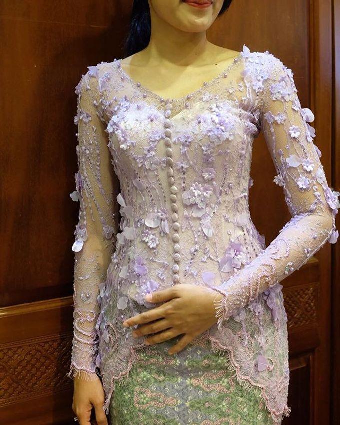 Arina Wedding Day by FANNY KARTIKA - 015