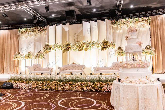 Nafiri Living World, 14 Dec '19 by Pisilia Wedding Decoration - 006