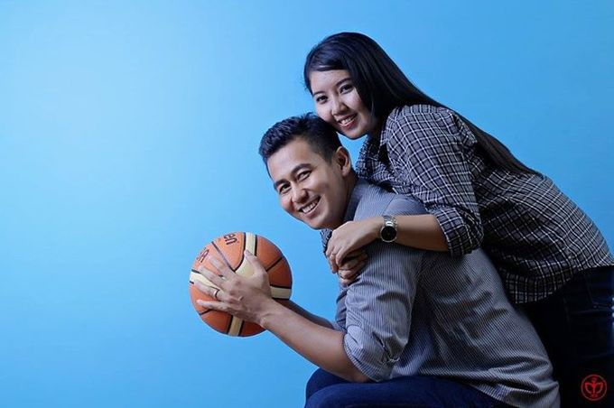 basketball love by MSB Photography - 016