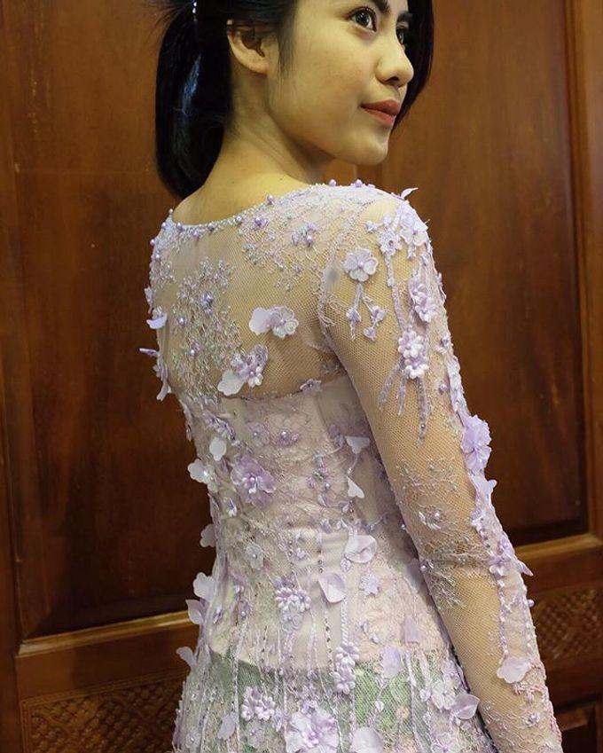 Arina Wedding Day by FANNY KARTIKA - 013