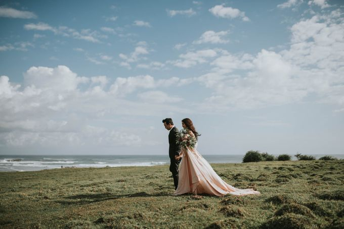 FITRI AND ANTONY by Flipmax Photography - 027