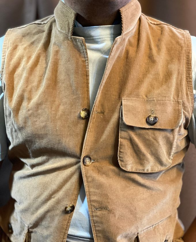 Kings Tailor & Co. January 2021 by KINGS Tailor & Co. - 005