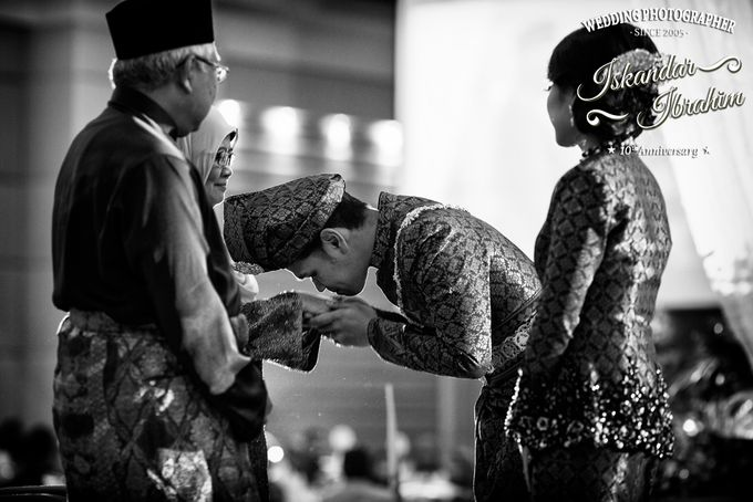 Images by Iskandar Ibrahim by Iskandar Ibrahim Productions - 013