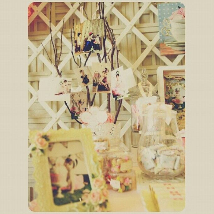 Decoration by LaVie - Event Planner - 021