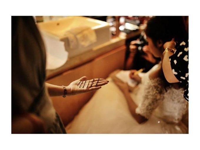 The Wedding - Allen + Sabrina by Studio 8 Bali Photography - 011