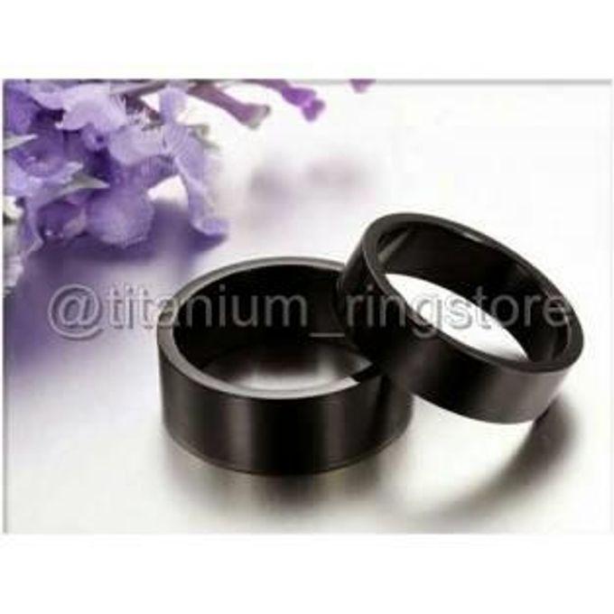TITANIUM RINGSTORE by Titanium Ringstore - 019