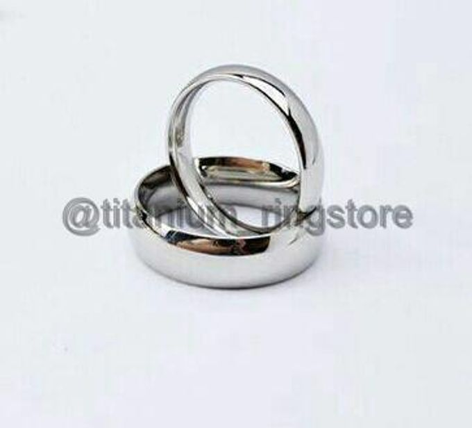 TITANIUM RINGSTORE by Titanium Ringstore - 023