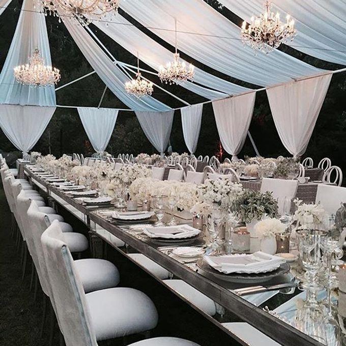 2017 Wedding by rion designs - 003
