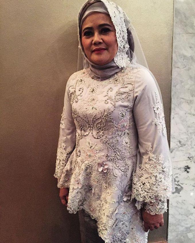 Arina Wedding Day by FANNY KARTIKA - 010