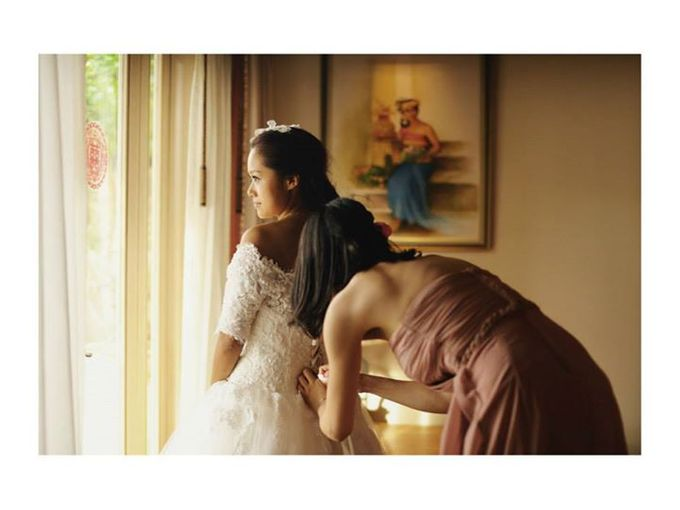 The Wedding - Allen + Sabrina by Studio 8 Bali Photography - 010