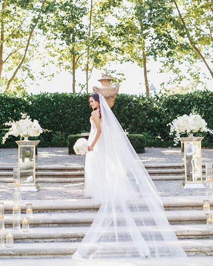 2017 Wedding by rion designs - 001