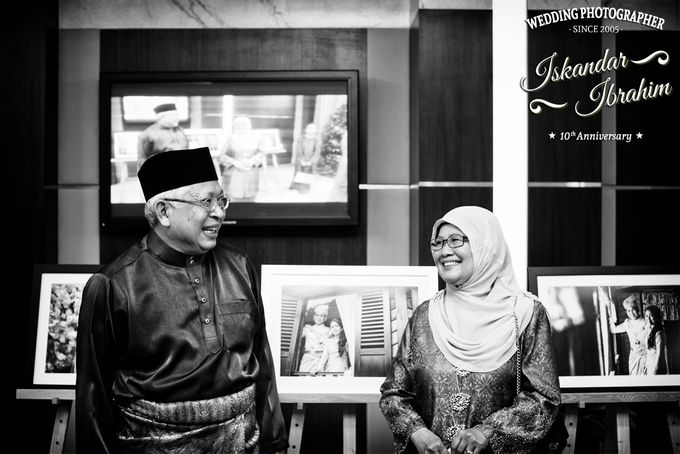 Images by Iskandar Ibrahim by Iskandar Ibrahim Productions - 014