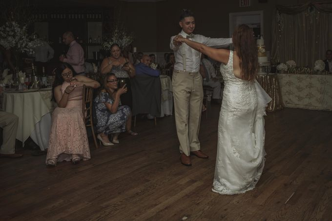 complete wedding by Remi Malca photographer - 046