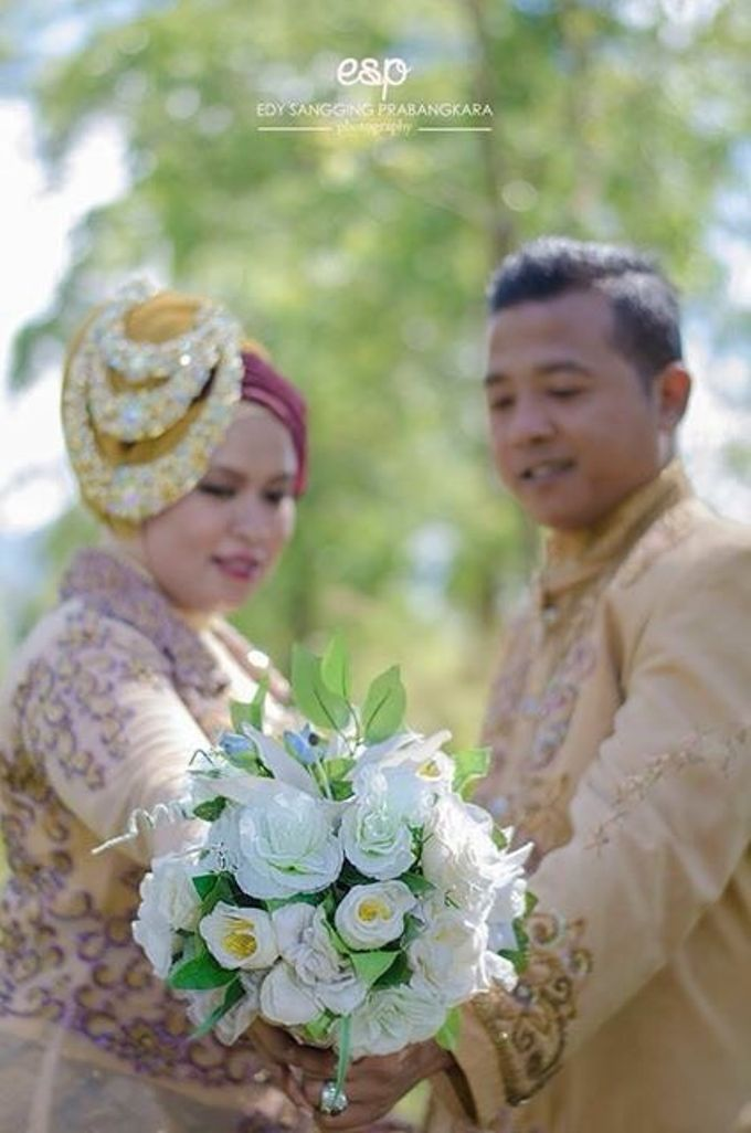 Esp bali photo by Esp Photo Bali - 001