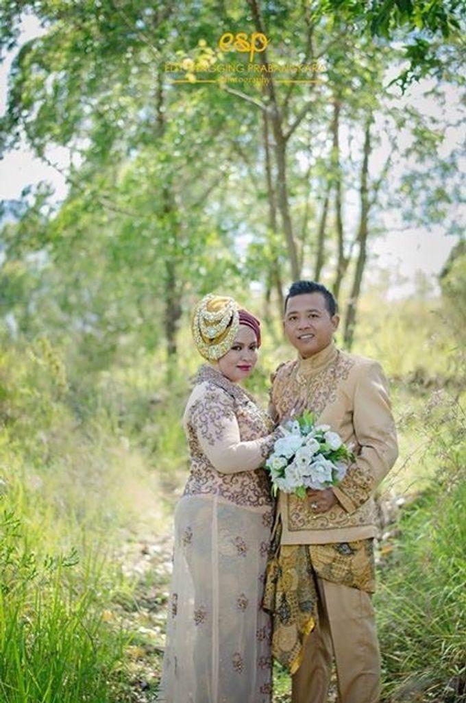 Esp bali photo by Esp Photo Bali - 002