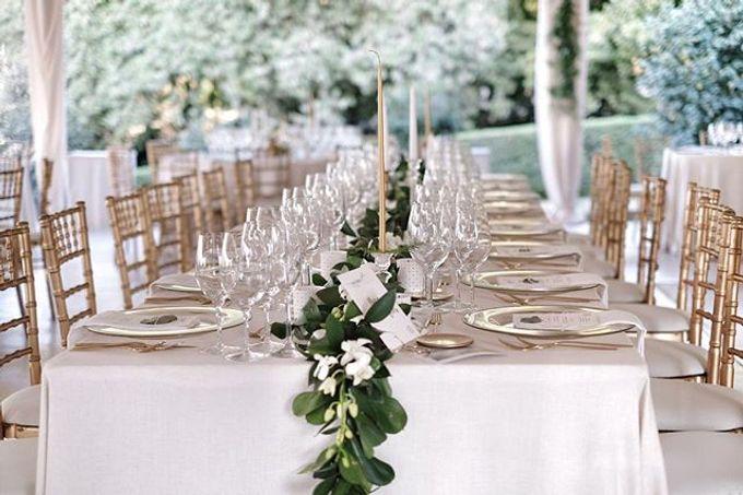 Real wedding by Aqueduto - 020