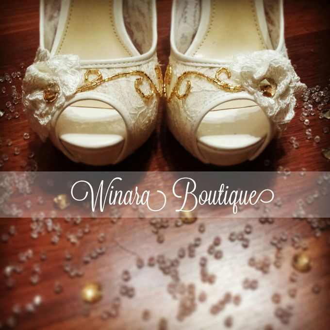 details by Winara Boutique - 001