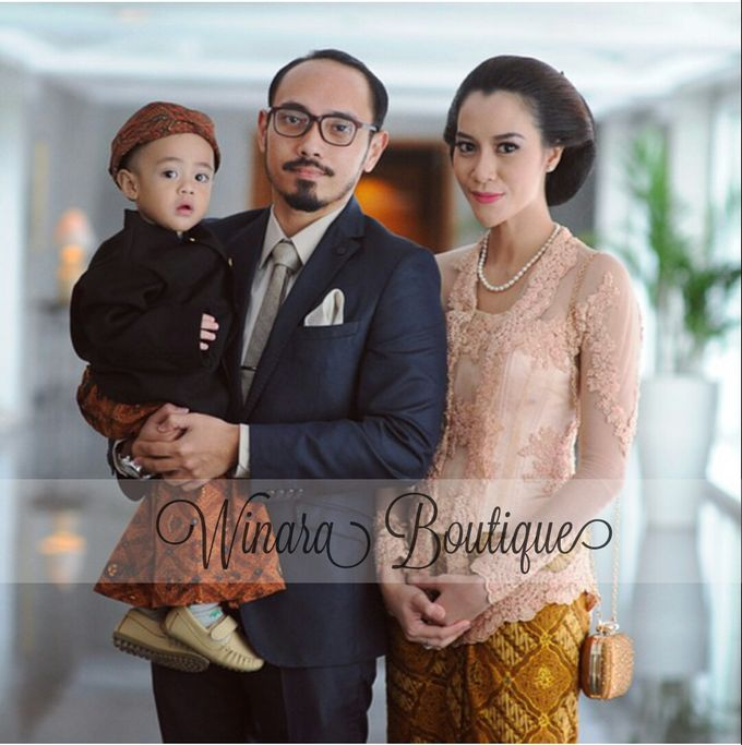 All Client by Winara Boutique - 012