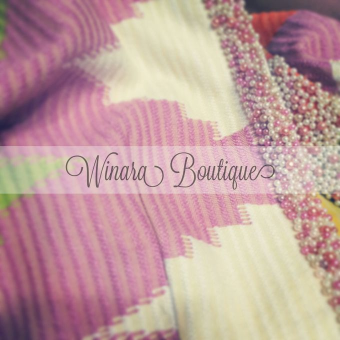 details by Winara Boutique - 002