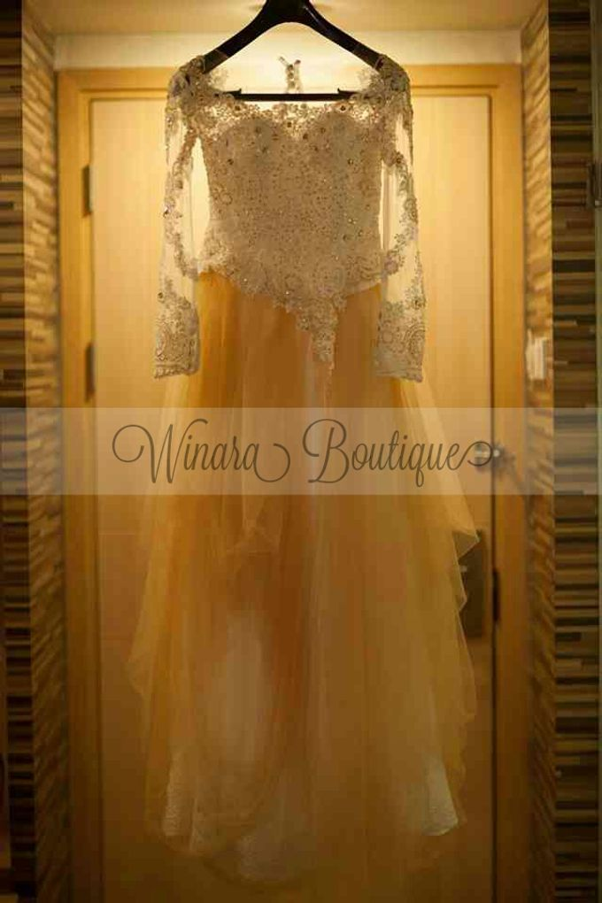 All Client by Winara Boutique - 013