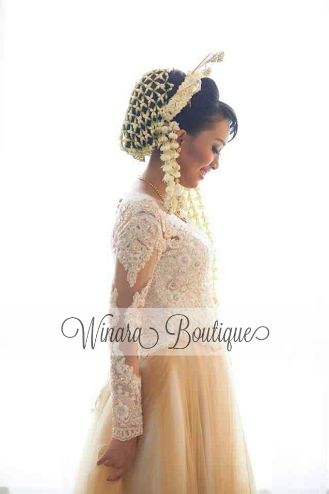 All Client by Winara Boutique - 014