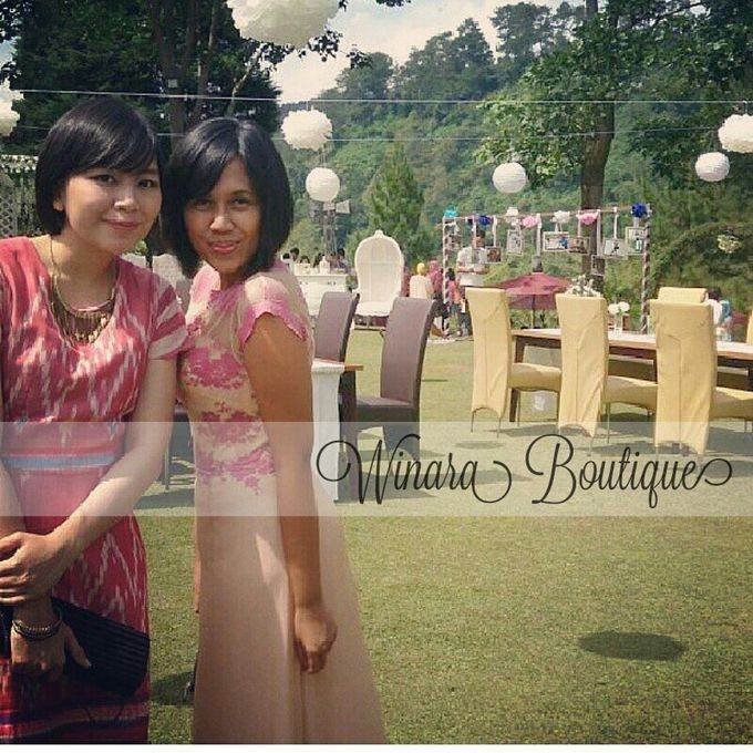 All Client by Winara Boutique - 018