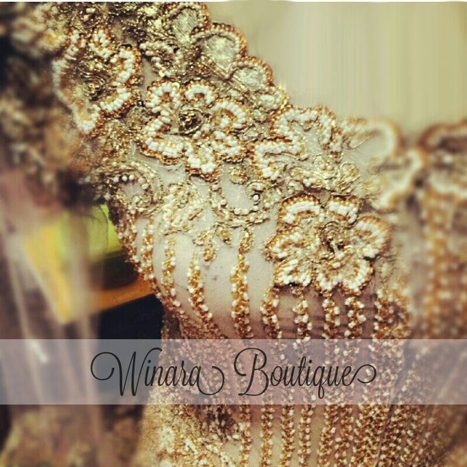 details by Winara Boutique - 003