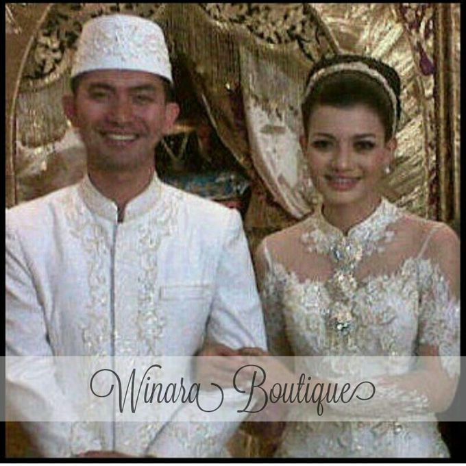 All Client by Winara Boutique - 020