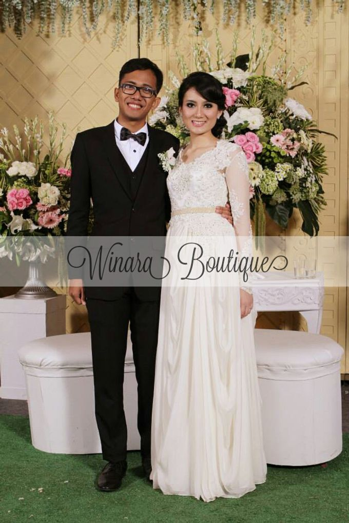 All Client by Winara Boutique - 024