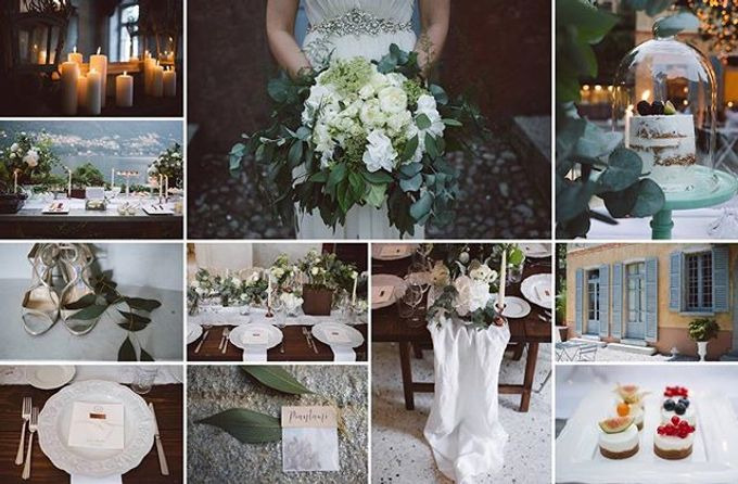 Wedding 2016 by Benevent Planner - 046