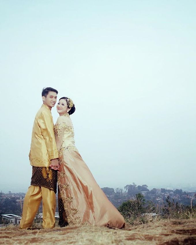 prewedding + wedding by twentyfour pictures - 007