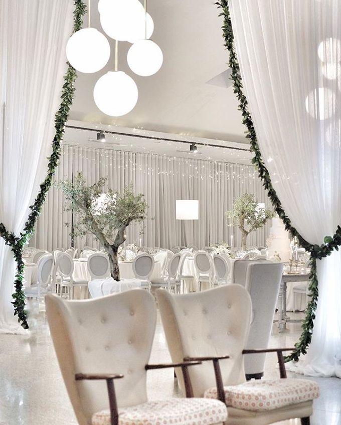 Real wedding by Aqueduto - 019