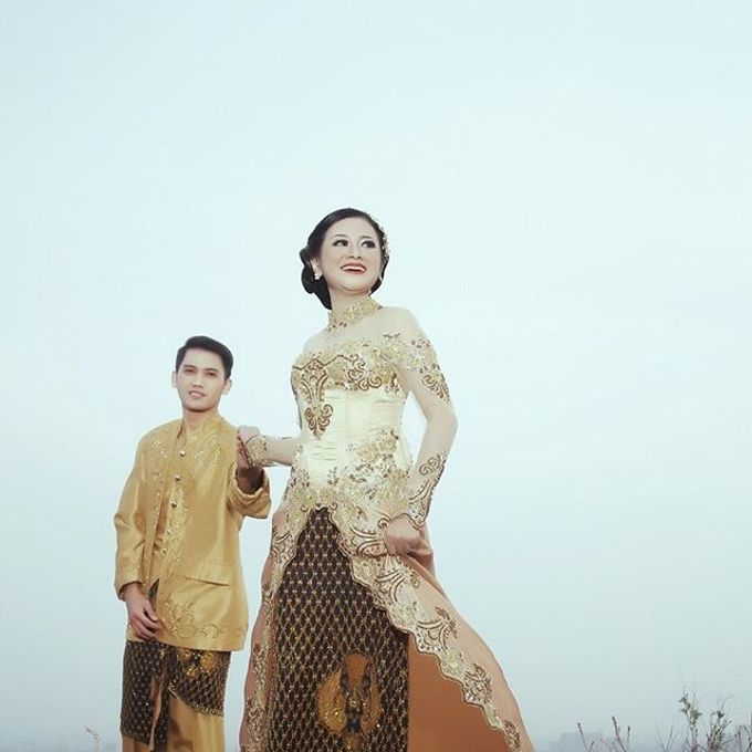 prewedding + wedding by twentyfour pictures - 006