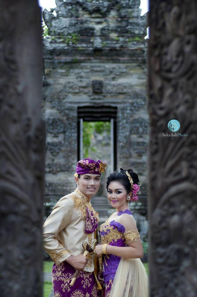 Seka Bali Photo by Seka Bali Photo - 001