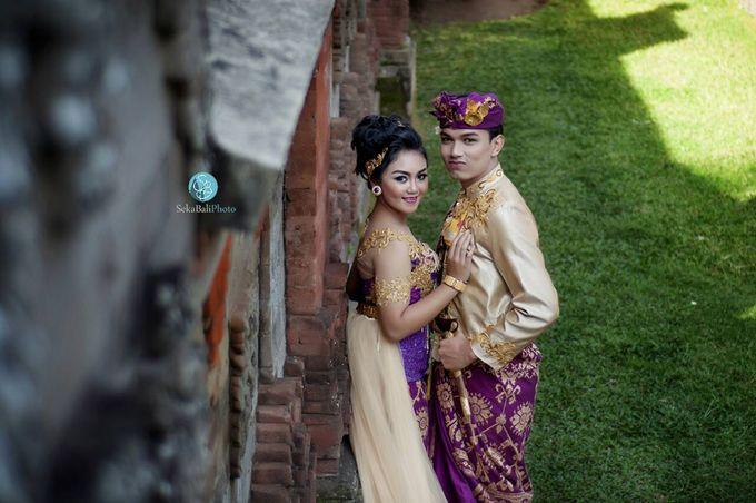 Seka Bali Photo by Seka Bali Photo - 002