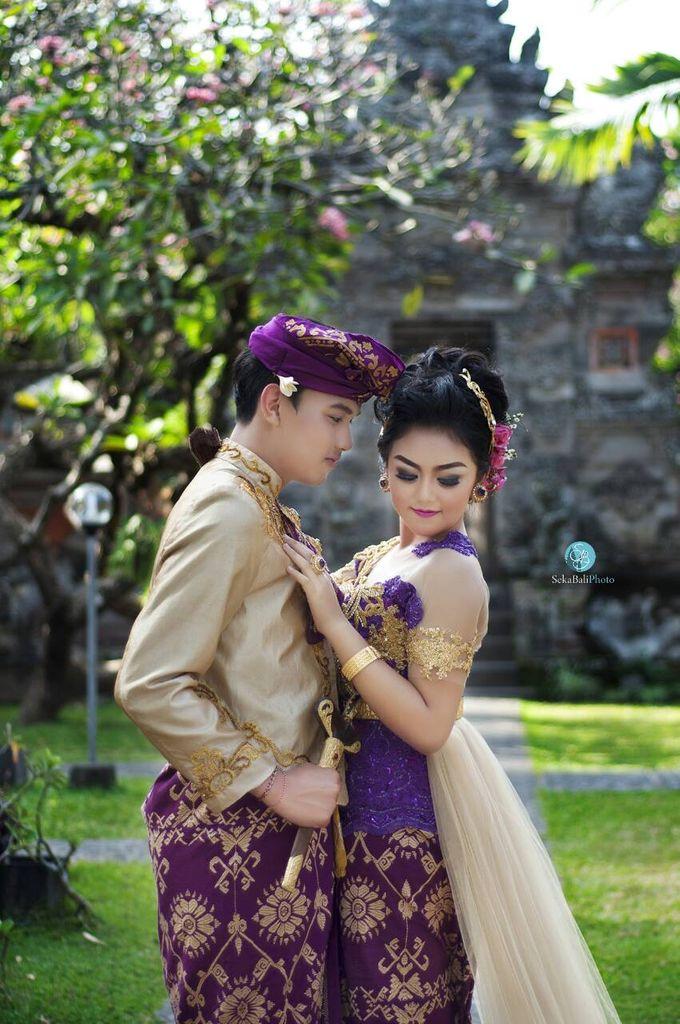 Seka Bali Photo by Seka Bali Photo - 003