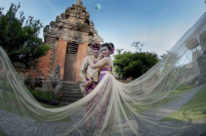 Seka Bali Photo by Seka Bali Photo - 004