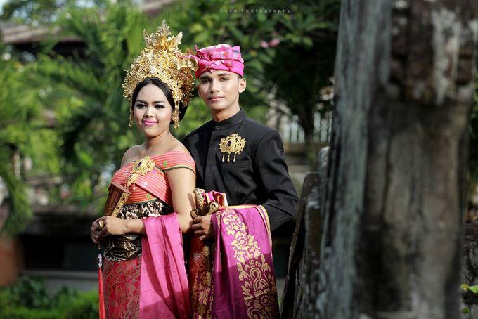 Seka Bali Photo by Seka Bali Photo - 005