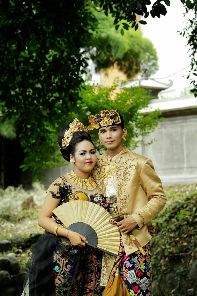 Seka Bali Photo by Seka Bali Photo - 006