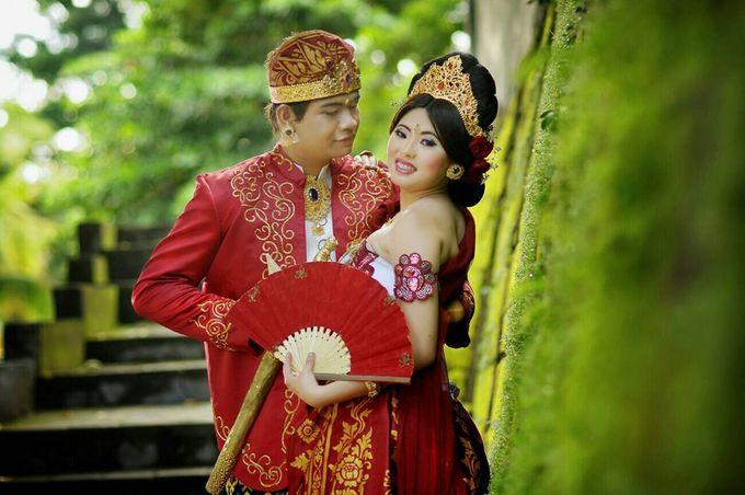 Seka Bali Photo by Seka Bali Photo - 008