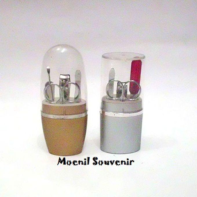 Souvenir Unik dan Murah by Moenil Souvenir - 143