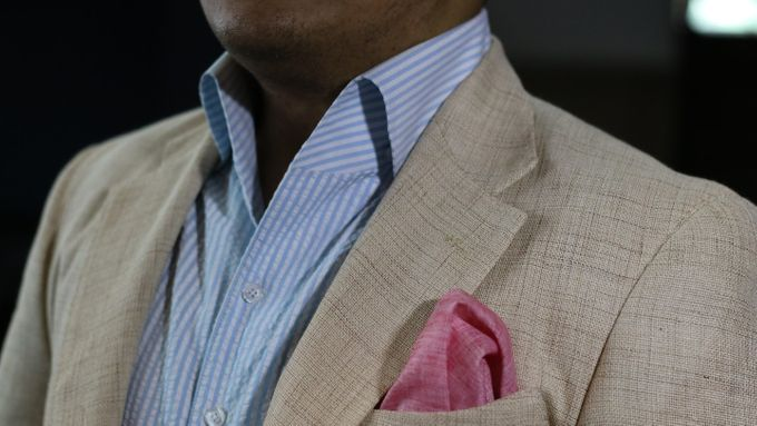 Kings Tailor & Co. February 2021 by KINGS Tailor & Co. - 003