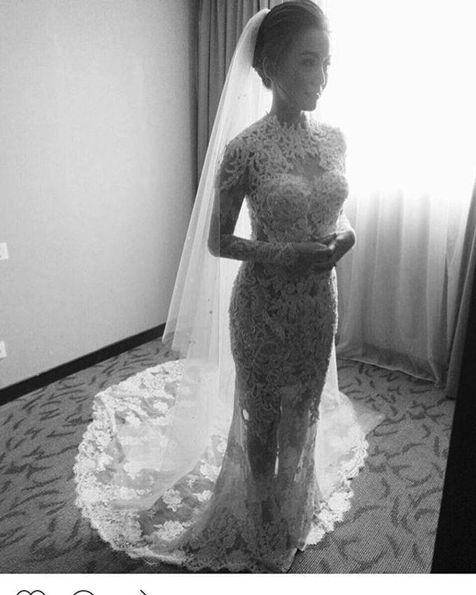 84be4fe4ae2 Add To Board Wedding of Riko - Imelda by Tracy Bridal House - 003