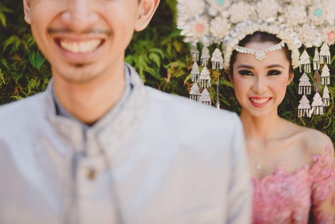Raja and Aderina Akad by bjcmakeupartist - 005
