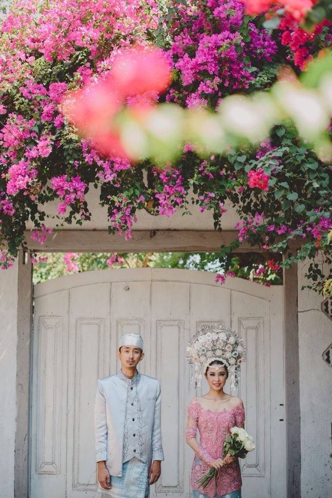 Raja and Aderina Akad by bjcmakeupartist - 003