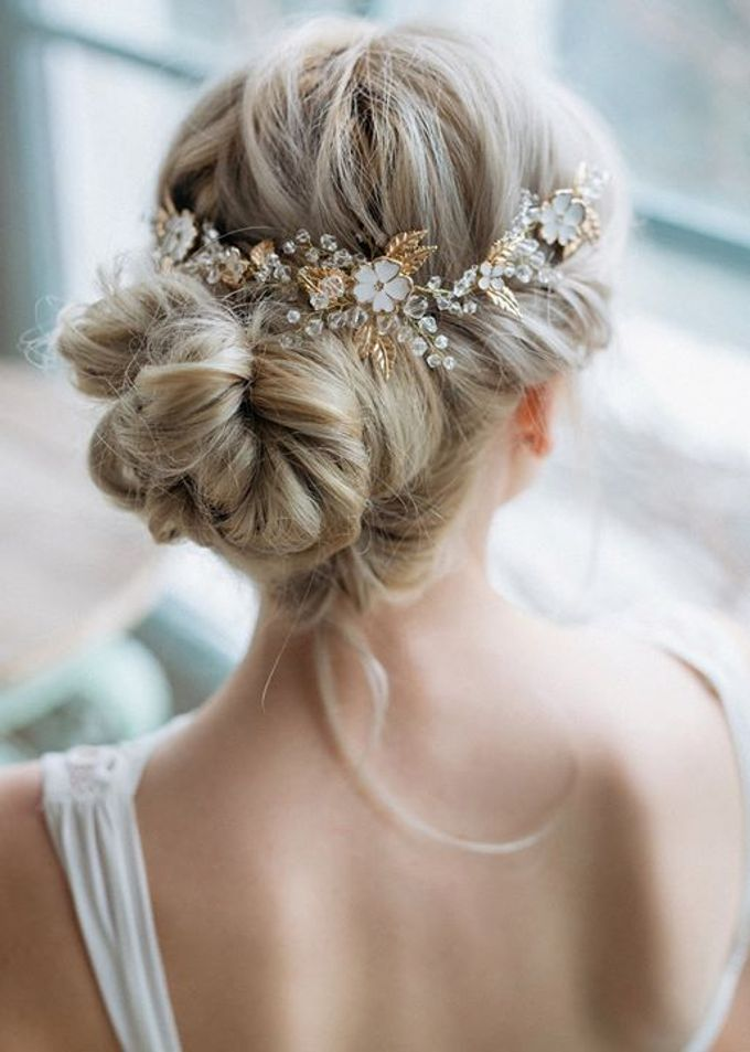 Untitled by Glitzybrides - 009