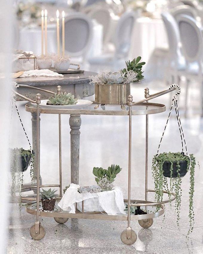 Real wedding by Aqueduto - 014