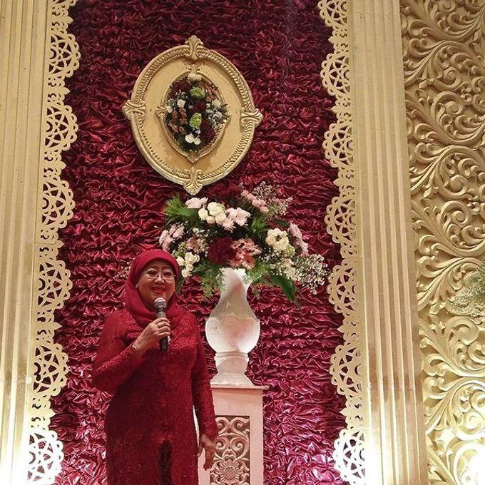 VANNY ARI *CHANDIRA WEDDING PACKAGE* by Chandira Wedding Organizer - 022