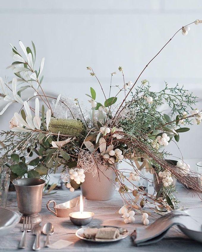 Real wedding by Aqueduto - 016