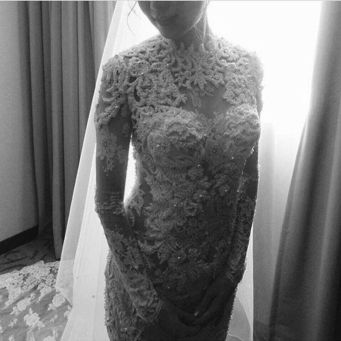 8442aac4917 Add To Board Wedding of Riko - Imelda by Tracy Bridal House - 004